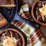 Irresistible Beef Short Rib Chili
