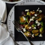 Elegant Side Dishes for Your Holiday Table